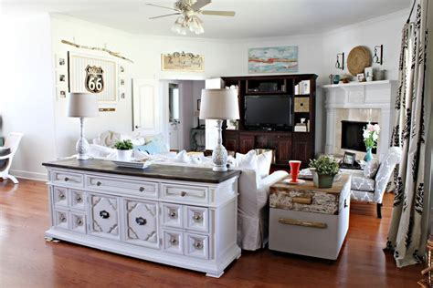 farmhouse style on a budget amazing farmhouse furniture 10 best farmhouse decorating ideas for home