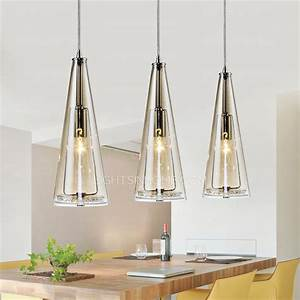 Decorative Pendant Lighting Lighting Ideas