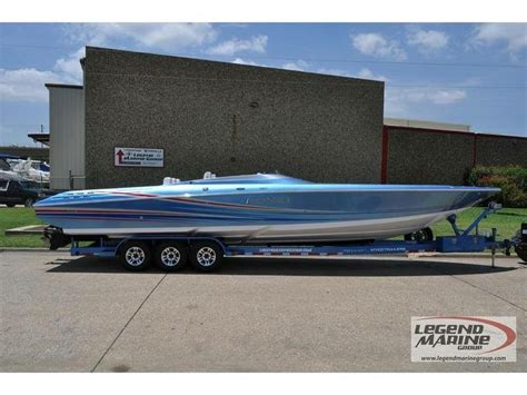 Epic Pontoon Boats by 7 Best Epic 23v Images On Boats Boat And Ships