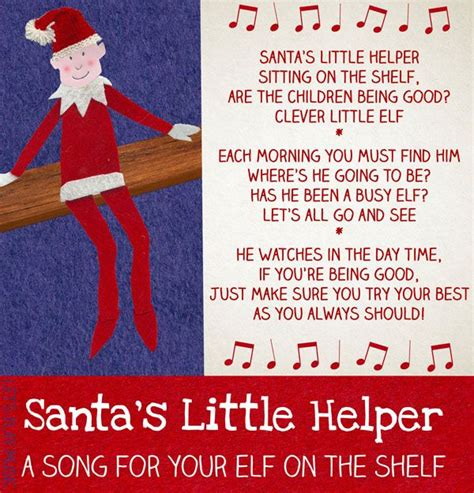 best 25 santa songs ideas on song 420 | 1059190305a33fa4a59f482378290bdd children songs songs for kids