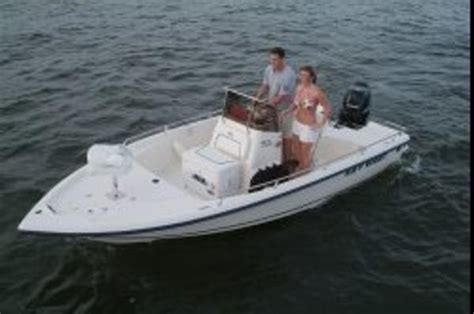 Key West 186 Bay Reef Boats For Sale by Key West 186 Bay Reef Boats For Sale