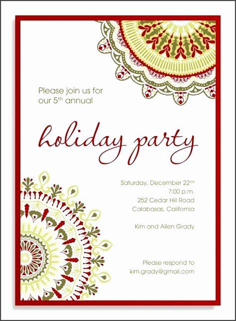 formal invitation wording  dinner party