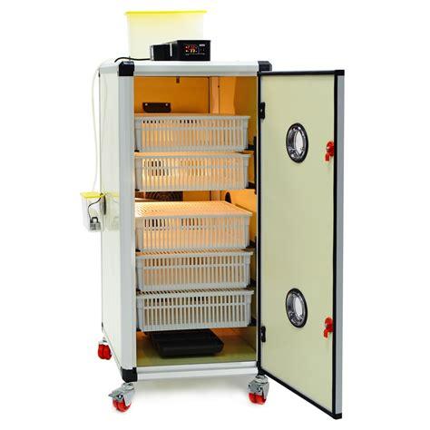 Šķilšanās inkubators PRODI HB175H - Inkubatori.lv