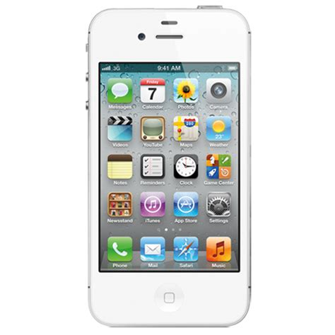 buy iphone 4s iphone 4s 16gb white rogers 3 year agreement best