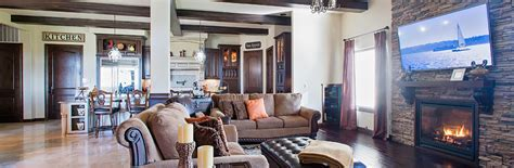 Ideas for Home Design, Decorating and Remodeling   DesignMine
