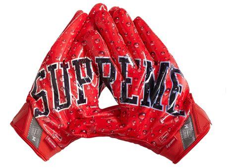 Permalink to Supreme Winter Gloves