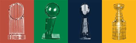 city won   championships  boston