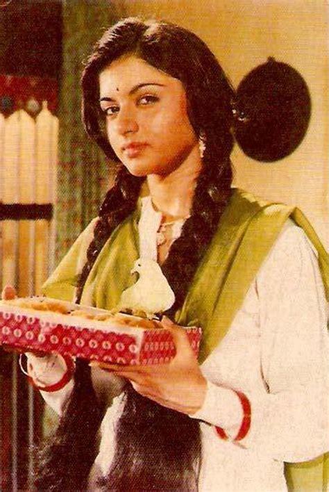 top  women dialogues  bollywood cinesigns blog