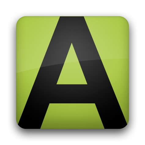 android app icon android asset studio generate icons for your android app