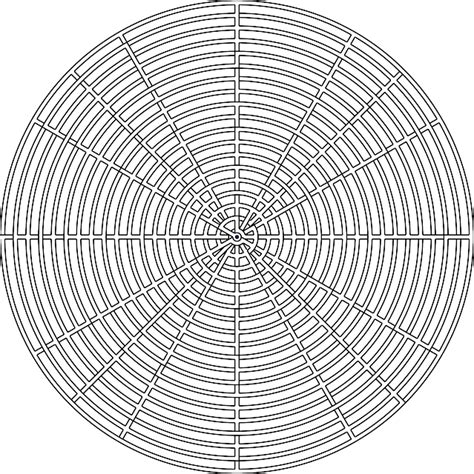 ventilation grid grille grill air  vector graphic