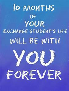 25+ best Student quotes on Pinterest | School life quotes ...