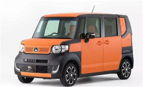 Honda Element 2020 Usa by 2020 Honda Element Usa Specs Price Interior Honda