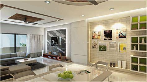 malaysia home interior design get interior design interior design 3d