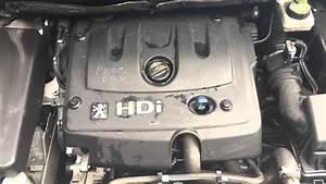 Peugeot 307 2 0 Hdi Engine Rhy Engine Code