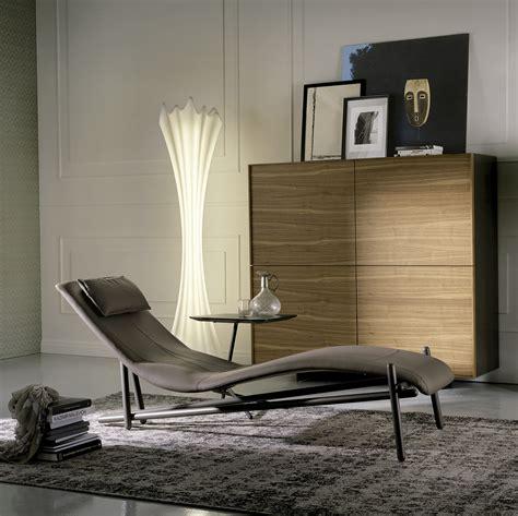 chaise bureau professionnel donovan luxury chaise lounge designer luxury