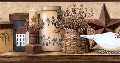 country kitchen border wallpaper by topics gt country wallpaper border 2736