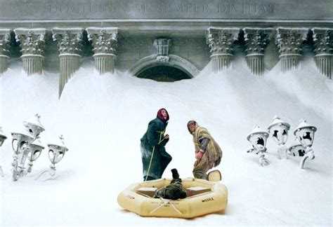 Download The Day After Tomorrow for free 1080p movie