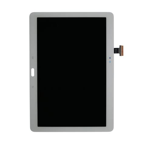 mf1011684001a lcd display screen replacement for 10 1 inch samsung galaxy tab pro 10 1 quot lcd touch screen