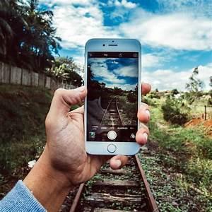Die Beste Handykamera : smartphone mit guter kamera die besten smartphones f r fotos 2017 ~ A.2002-acura-tl-radio.info Haus und Dekorationen