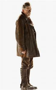 Pin by William Donohue on War Doctor Costume | Pinterest