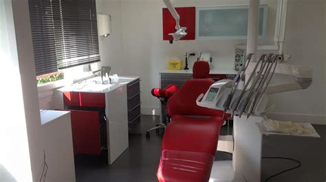cabinet du dr crucq chirurgien dentiste professionnelle de la sant 233 bucco dentaire joinville