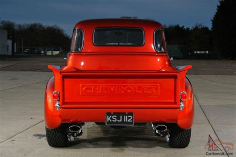 Best 25+ 1951 Chevy Truck Ideas On Pinterest