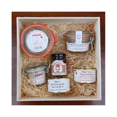 coffret cadeau cuisine box cadeau cuisine awesome with box cadeau cuisine grand
