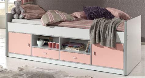 Kinderzimmer Bonny Kojenbett Mit Kleiderschrank Kinderbett