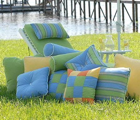 16 best images about sunbrella on
