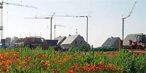 Grundstück Kaufen Was Beachten : baukosten pro m berechnen und grundst ck kosten beachten ~ Frokenaadalensverden.com Haus und Dekorationen
