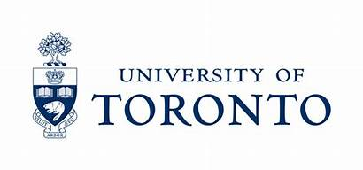 University Toronto Logonoid