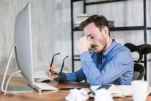 Mein Kalorienbedarf Berechnen : stress so schaffen sie abhilfe migros impuls ~ Themetempest.com Abrechnung