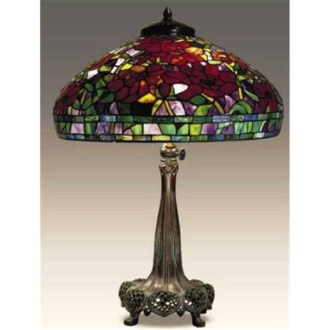 dale tiffany dragonfly l shade tiffany ls for sale pink small tiffany table ls