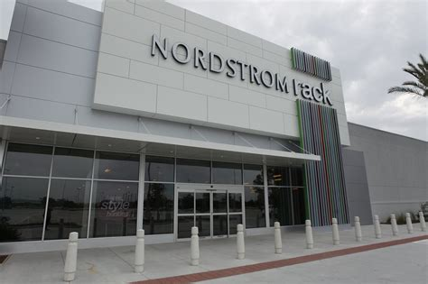 nordstrom rack san diego nordstrom rack comes to la jolla the san diego union tribune