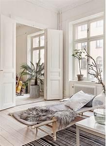 Bilder Skandinavischer Stil : 121 besten skandinavischer stil bilder auf pinterest ~ Lizthompson.info Haus und Dekorationen