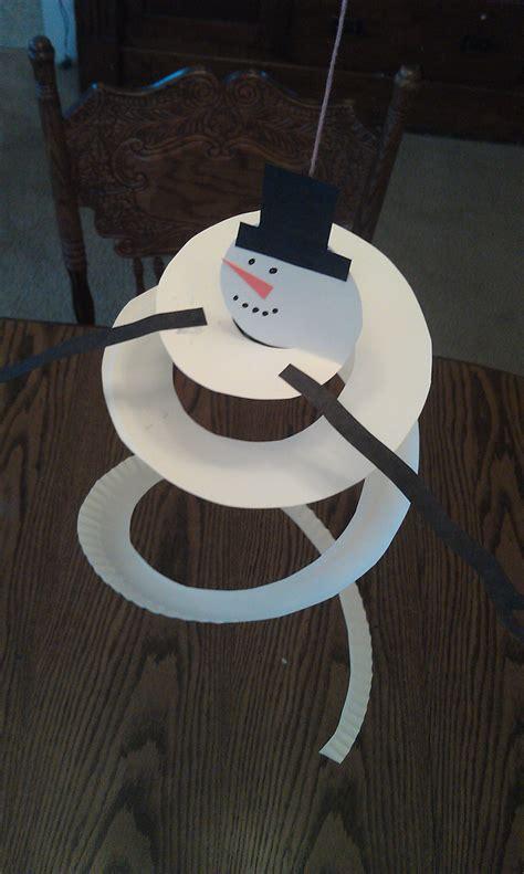 cut  spiral    paper plate woo jr kids