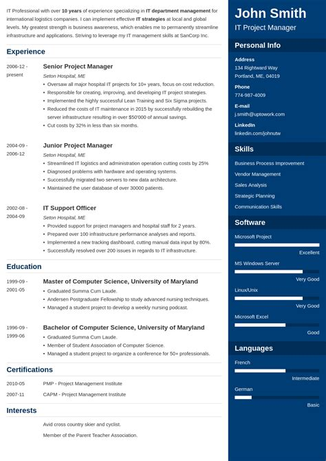 Bring Resume To College by Resume Exles Should I Bring Resume To