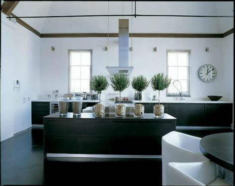 Hoppen Kitchen Interiors by Top Interior Designer Hoppen