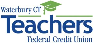 Waterbury Ct Teachers Federal Credit Union Review. Adjustable Beds San Diego Send Email Messages. Neuro Linguistic Programming Los Angeles. Workers Compensation Wa Texas Longhorn College. Insurance Company Boston Hvac Jobs Sacramento. School It Technician Salary What Is Pci Dss. Parallon Business Solutions San Antonio. Hvac Training Las Vegas Home Automation Tools. Ferguson Plumbing Bellevue Virtual Deal Room