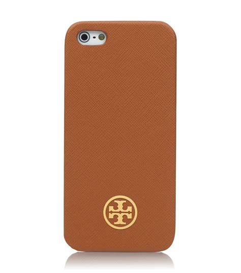 burch iphone burch robinson saffiano hardshell for iphone 5
