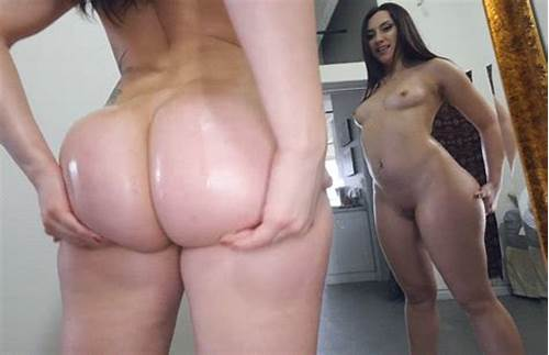 Honey Old London Smith Getting In Toilet #Big #Ass #Gifs
