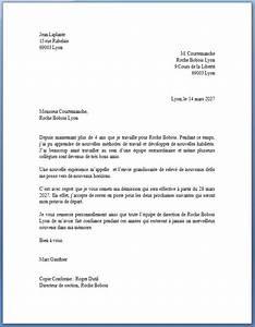 Rédiger Une Lettre Geste Commercial : exemple de courrier modele lettre de motivation degisco ~ Medecine-chirurgie-esthetiques.com Avis de Voitures