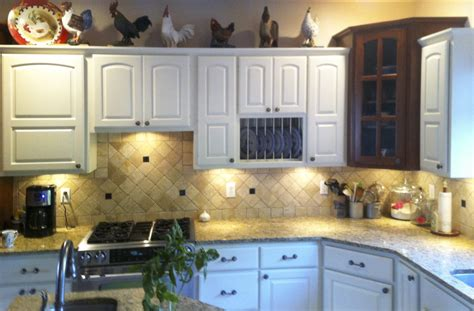 how to do kitchen cabinets kitchen cabinets refinish paint or replace furniture 7246