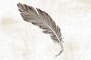 Dessin De Plume Facile : johanne daigle graphologie editions la plume daigle analyse de l 39 criture ~ Melissatoandfro.com Idées de Décoration