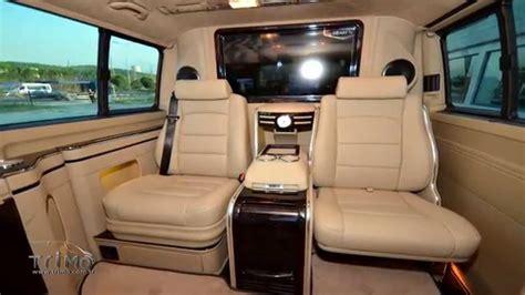 volkswagen multivan interior pics for gt vw caravelle 2014 interior