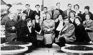 Celebrating Coronation Street's longest-serving cast ...
