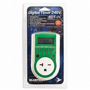 Compare Price To 220 Volt Timer