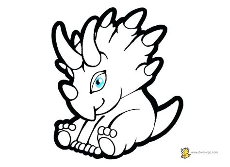 dinosaur fossil coloring pages  getcoloringscom