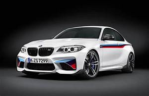 Bmw M Performance : bmw m2 with full suite of m performance options revealed ~ Kayakingforconservation.com Haus und Dekorationen