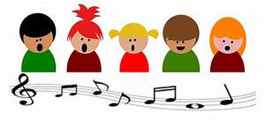 Join the Choir for Our Inter-Generational Service, Feb 5 ...